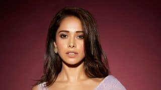 Chhori: Nushrat Bharucha to Play The Lead in The Hindi Remake of Hit-Marathi Horror Film, Lapachhapi