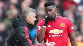 Ole Gunnar Solskjaer Counting on Paul Pogba, Marcus Rashford to Boost Manchester United's Season Run on Premier League Return