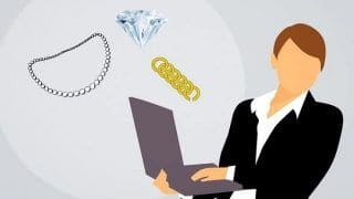 Thinking to Buy Jewellery Online? Beware of These Things