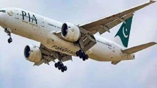PIA Plane Crash: Rs 1.4 Crore in Cash Recovered From Wreckage of Aircraft