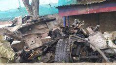 जम्मू-कश्मीर में सुरक्षा बलों और पुलिस ने कैसे रोका पुलवामा 02, IG ने सुनाई साहस भरी ये दास्तां