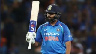 तीन दोहरे शतक लगा चुके रोहित शर्मा को नहीं थी एक भी बार 200 का आंकड़ा पार करने की उम्मीद