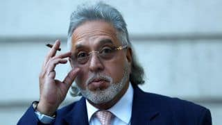 Vijay Mallya Urges Govt To Take His Money & Close His Case, Twitter Says 'Pay Your Employees First'