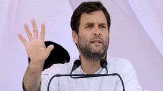 'Ensure PM-CARES is Audited,' Rahul Gandhi Urges Modi, Calls For Its Record to be Made Public