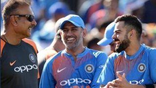 Ravindra Jadeja Would be The First Name on Ravi Shastri, Virat Kohli, MS Dhoni's Minds: Ashish Nehra on Team India's T20 WC Playing XI
