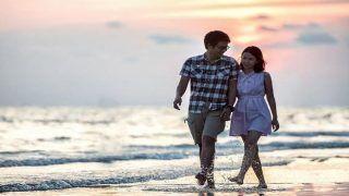 Relationship Tips: ब्रेकअप के बाद भी एक्स के साथ रखना चाहते हैं दोस्ती, तो इन बातों का रखें खास ख्याल