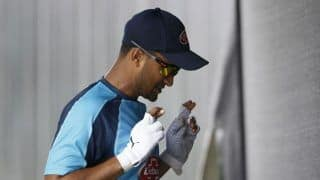 Shakib al hasan is counting days until return after icc imposed ban during the covid 19 pandemic 4038216