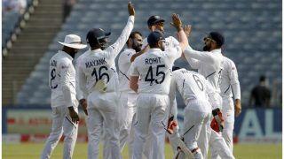 ब्रैड हॉग ने टेस्ट चैंपियनशिप को खत्म कर भारत-पाक और एशेज सीरीज के आयोजन की मांग की