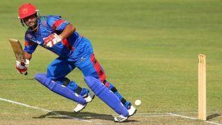 टी-20 में दोहरा शतक जड़ चुके इस विकेटकीपर बल्लेबाज पर लगा 6 साल का बैन, जानिए वजह