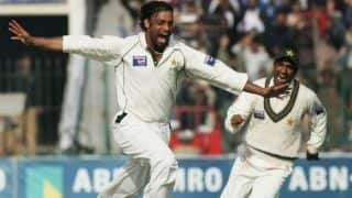 Shoaib akhtar feels icc to be blamed for fall in popularity of cricket 4040411