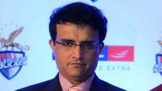 ICC Meeting: टैक्स विवाद पर BCCI अधिकारियों से हुआ झगड़ा, CEO ने शुरू की जांच