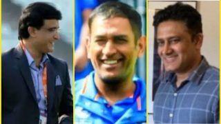 मोहम्मद कैफ ने महेंद्र सिंह धोनी को नहीं बल्कि इन्हें बताया टीम इंडिया का सर्वश्रेष्ठ कप्तान