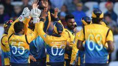 श्रीलंकाई टीम टी20 विश्व कप में विरोधियों के लिए होगी बड़ा खतरा, ग्रांट फ्लावर ने बताई वजह