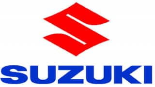 Suzuki Motor Resumes Operations in Gujarat Plant