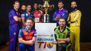 कोरोना के कहर के बीच इस क्रिकेट लीग की तारीखों का हुआ ऐलान