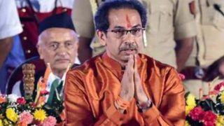 महाराष्ट्र: मुख्यमंत्री उद्धव ठाकरे आज एमएलसी की लेंगे शपथ, जानें सरकार के लिए क्यों था जरूरी ये चुनाव