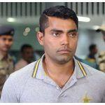 Umar Akmal Threatened And Kept Badgering Me: Former Pakistan Wicketkeeper Zulqarnain Haider