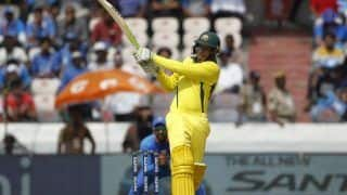 Usman khawaja without sounding arrogant feel like im one of the top 6 batsmen 4018038