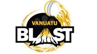 MFE vs IS Dream11 Team Prediction, Vanuatu T10 League 2020: Captain And Vice-Captain, Fantasy Cricket Tips Mighty Efate Panthers vs IFIRA Sharks at Vanuatu Cricket Ground at 7.30 AM IST