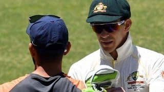 भारत दौरे को लेकर क्रिकेट ऑस्ट्रेलिया में फूट, पर्थ को मेजबानी नहीं मिलने से भड़के WACA प्रमुख