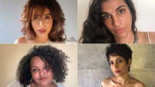 India's First All-girl Indipop Band Viva Reunites to Entertain us During COVID-19 Lockdown