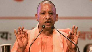 मुख्यमंत्री योगी आदित्यनाथ ने दिया निर्देश, यूपी में कोरोना के हर दिन 50 हजार टेस्ट होंगे