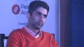 It's Just a Matter of Time Before India Wins More Individual Olympic Gold Medals: Abhinav Bindra