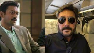 Pakistani Host Jokes About Irrfan Khan And Sridevi's Death, Their co-Star Adnan Siddiqui Apologises to All