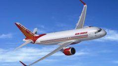 Air India Ticket Booking New Rule: सुप्रीम कोर्ट का आदेश- विमान में इस सीट की बुकिंग जल्द ही होगी बंद