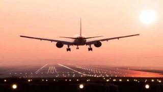शुरू होने जा रही हैं निजी उड़ान सेवाएं, सरकार ने दी इजाजत, जानिए कब से शुरू होंगी बुकिंग्स