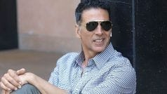 Akshay Kumar Donates Rs 45 Lakh to CINTAA After Association Reaches Out to Sajid Nadiadwala For Help