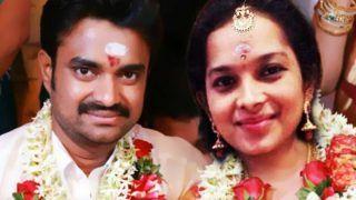 Thalaivi Director AL Vijay And Wife R Aishwarya Welcome a Baby Boy Amid COVID-19 Lockdown