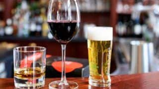 Rules Eased: You Can Now Get Online Liquor License for Six Hours in Uttar Pradesh