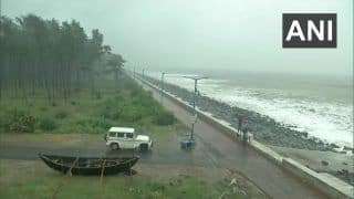 After Nivar, Now Another Cyclone Forming Over Bay of Bengal, Likely to Intensify Further