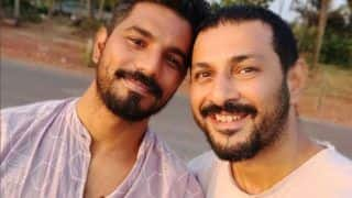 Aligarh Writer Apurva Asrani Reveals he And His Gay Partner Pretended to be Cousins For 13 Years to Rent a Home in Mumbai