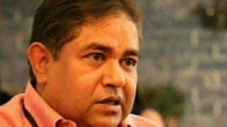 Ashiesh Roy Reveals he Doesn't Have a Single Penny, Already Paid Rs 2 Lakh to Hospital