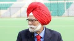 After Dhyan Chand, There Was Balbir Singh Senior: Milkha Singh
