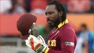 Cpl franchise jamaica talahwah respond to chris gayle verbal attack on ramnaresh sarwan 4016222