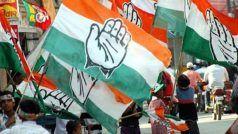 राज्यसभा चुनाव से पहले कांग्रेस को झटका, गुजरात के दो और विधायकों ने दिया इस्तीफा