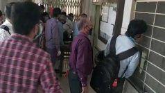 राजधानी दिल्ली में पासवर्ड हैक कर बनाए जा रहे थे फर्जी ई-पास, घेरे में कई कर्मचारी, शुरू हुई जांच