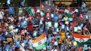 2021 T20 World Cup to Stay in India, Australia May Host in 2022: Report