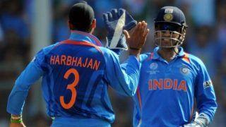 'मुझे टीम इंडिया में नहीं लेंगे चयनकर्ता क्योंकि उन्हें लगता है कि मैं बूढ़ां हूं'
