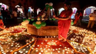 From Sita Navami to Vaishakha Purnima, Complete List of Festivals in May 2020