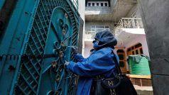 एमपी में Home Quarantine के नियम तोड़े तो अब लगेगा 2000 रुपए का जुर्माना
