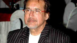 How Kiran Kumar Beat COVID-19 at 67: Social Distancing is Necessary, Not Social Boycotting