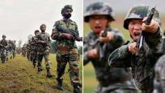 India China News: भारत-चीन के बीच क्यों है तनातनी, क्या है विवाद, जानें हर बात...