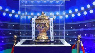 UAE Has Offered to Host IPL 2020: BCCI Treasurer Arun Dhumal