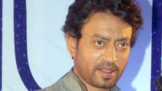 Irrfan Khan Donated For COVID-19 Patients But Didn't Want Anyone to Know, Late Actor's Friend From Jaipur Reveals All