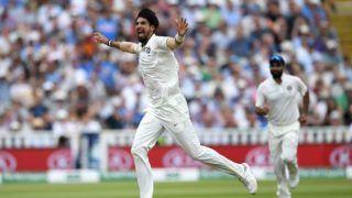 Ishant sharma enjoying cricket in this phase of his career 4045033