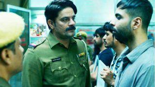Paatal Lok Season 2 Being Planned, Director Sudeep Sharma Working on Original Script For Amazon Prime Video
